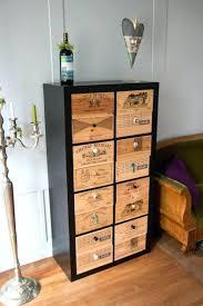 Kallax Filing Cabinet Define Filing Cabinet Synonym Www Cintronbeveragegroup