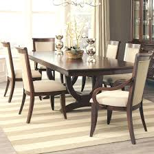 dining room chairs with arms for sale dining room chair slipcovers uk table armchairs arm furniture