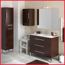 muebles bano leroy merlin muebles cuarto de baño leroy merlin 55319 muebles de lavabo de diseo