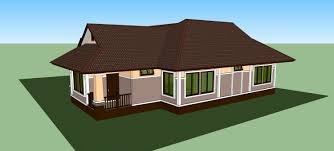laos house design u2013 house design ideas