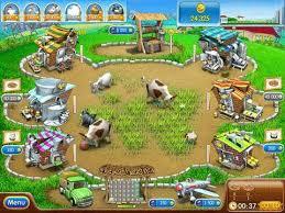 download game farm frenzy 2 mod farm frenzy 2 hack youtube