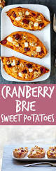 Easy Dinner Ideas Two Best 10 Healthy Easy Dinner For Two Ideas On Pinterest Healthy