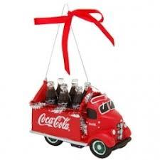 Pepsi Christmas Ornaments - 51 best coca cola ornaments images on pinterest christmas