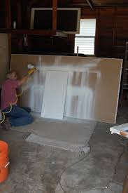 Paint Sprayer For Cabinets by How To Painting Kitchen Cabinets