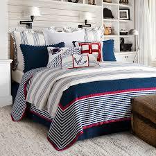 Luxury White Bedding Sets Bedding Set Delightful Luxury White Bedding King Satisfying