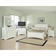 bedroom furniture san antonio primpingparleur com wp content uploads 2018 03 cra