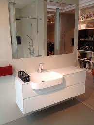 badezimmer ausstellung badezimmer ausstellung abverkauf edgetags info