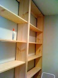 home decoration pdf diy bookshelf modular loversiq wall bookcase pdf woodworking owl