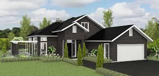 home design ideas nz best designer kitset homes nz pictures decoration design ideas