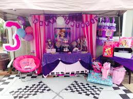 New Home Party Decorations Interior Design View Princess Themed Birthday Party Decorations