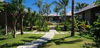 villa jamadara in uluwatu bali 5 bed tripadvisor top rated