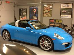 green porsche convertible green color pts rennlist porsche discussion forums
