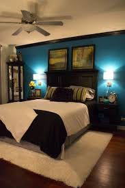 best 25 brown master bedroom ideas on pinterest brown bedroom best 25 brown master bedroom ideas on pinterest brown bedroom with teal and brown bedroom