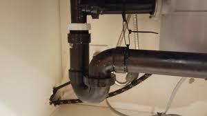 Fixing Kitchen Sink Drain Kitchen Kitchen Sink Drain Throughout Good Kitchen Vent For