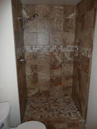 bathroom ceramic tile ideas 19 bathroom ceramic tile ideas diy craft and home