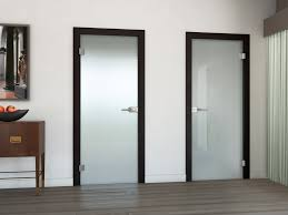 Interior Door Styles For Homes by Modern Interior Doors In Brooklyn Ny U2013 Unitedporte Inc
