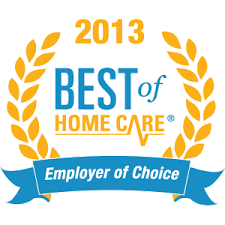 Comfort Keepers Va In Home Care Home Care Fairfax Va