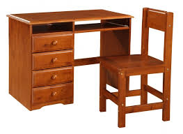 Ethan Allen Student Desk New Student Desk And Chair Combo 85 For Your Home Design Modern