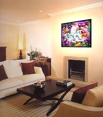 Inspiring Interior Room Design Ideas Outstanding Interior Design