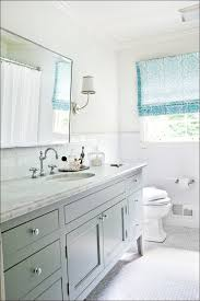 kitchen blue marble countertop melanie turner bathroom bath
