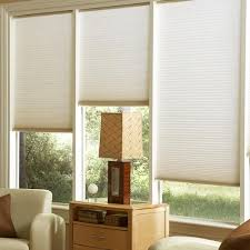 Shades Shutters Blinds Coupon Code Cyber Week Sales On Blinds Com Black Friday And Cyber Monday Sales