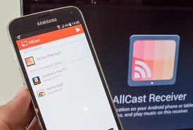 amazon fire box black friday how to stream your personal movie collection to your amazon fire