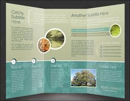 z fold brochure template indesign 60 beautiful tri fold brochure designs and premium brochure