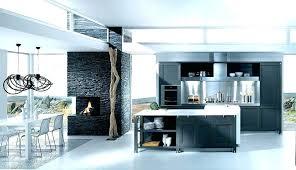 deco mur cuisine moderne decoration cuisine moderne deco maison cuisine moderne rellik us