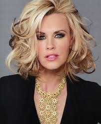 jenny mccarthy view dark hair jenny mccarthy experiences twitter backlash over vaccination views