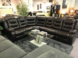 buy or sell a couch or futon in kitchener area furniture