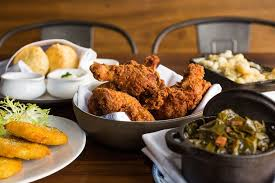 Low Country Kitchen Steamboat - low country kitchen shows it has true grits and much more