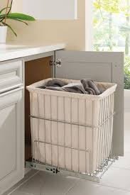 18 inches wide linen cabinet 18