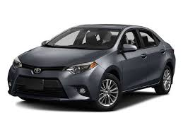 how much is a toyota corolla used toyota corolla near pittsburgh pa 2t1burhe5gc687509