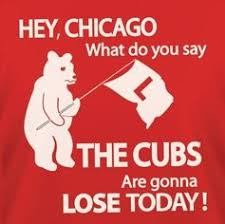 Cubs Suck Meme - 11 best cubs suck images on pinterest bear cubs chicago cubs and