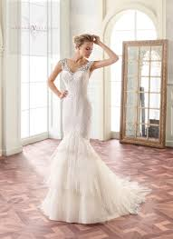 uk designer wedding dresses bridal boutiques the bridal uk wedding dresses uk