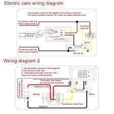 2008 smart car radio wiring diagram fharates info