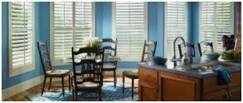 kitchen window shutters interior miranda windows doors because it s where you live