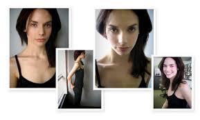 commercial print model agency modeling 101 a model s diary where do you start in modeling