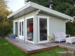 Prefab Backyard Cottage Best 25 Cabin Kits For Sale Ideas On Pinterest Shed Kits For