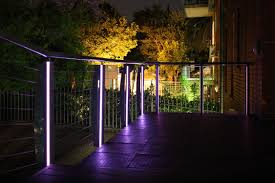 Exterior Unbelievable Design Balcony Lighting by 95 Small Balcony Lighting Designs Outdoor Patio Lighting