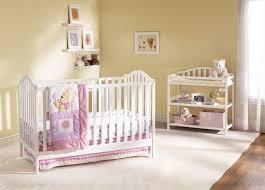 Clearance Nursery Furniture Sets 14 Clearance Baby Furniture Sets Baby Nursery Decor Best Cheap