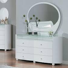 dressers bedroom dresser alternatives bedroom dressers walmart