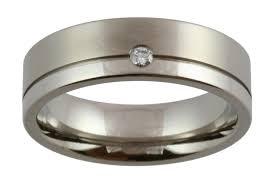 mens wedding band designers jewelry rings men wedding rings for sale on salemen ebay walmart