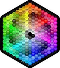 the 25 best rgb code ideas on pinterest colour hex codes web