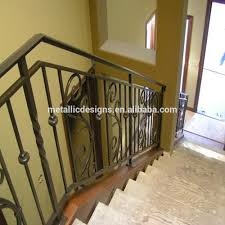 best amazing interior balcony railing 4 23921