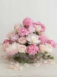 coffee table floral arrangements floral centerpieces table flower arrangement malaysia