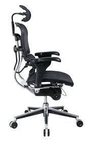 Orthopedic Chair Desk Desk Chair Lumbar Support Best Office Chair Lumbar Support
