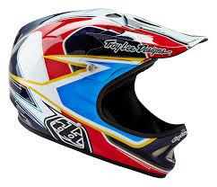 lazer motocross helmets new line of helmets from troy lee designs dirt