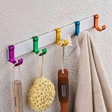 haken badezimmer stauboxen körbe und andere wohnaccessoires buckdirect