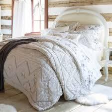 Girly Comforters Girls Bedding Pbteen